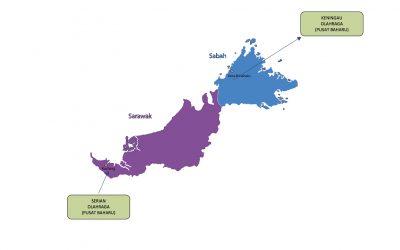 map pusat 2